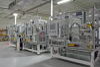 Automation Tool Company - Image