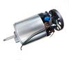 High Torque Slow Juicer DC Motor -- PT5235230 -Image