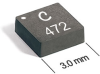 XFL3012 Series Ultra-Low DCR Shielded Power Inductors