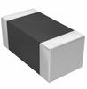 TVS - Varistors, MOVs -- 535-12890-1-ND - Image