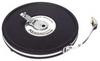 Fiberglass Tape Refill,100Ft,Engr/Metric -- 3LJU8