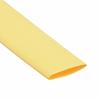 Heat Shrink Tubing -- FP012Y-100-ND -Image