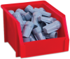 Small Parts Storage Bin -- Model # BIN-5