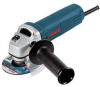 BOSCH 4-1/2 In. 6 A Small Angle Grinder -- Model# 1375A