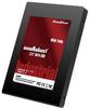 InnoRobust Series -- InnoRobust SATA SSD