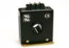 AC Current Transducer -- 1003AM2 Series - Image