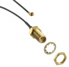 Coaxial Cables (RF) -- 931-1098-ND -Image