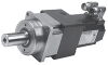 Precision Line Gearmotors ( ValueTRUE™ ) -- AKM