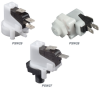Pressure Switch -- PSW28 Series