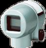 ATT ThermoPLUS Temperature Transmitter -- ATT70