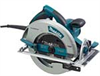 "5008MGA - 8-1/4"" Magnesium Circular Saw with L.E.D. Lights -- 5008MGA"