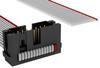 Rectangular Cable Assemblies -- A1RXB-1436G-ND -Image