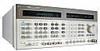 4.2 GHz Signal Generator -- Keysight Agilent HP 8665A