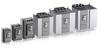 Soft Starters - Advantage Range - PSTX Series - Image