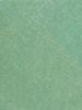 3M 281Q Coated Aluminum Oxide Sanding Sheet - 2 Grit - 8 1/2 in Width x 11 in Length - 50075 -- 051111-50075 - Image