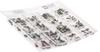 Capacitor Sample Kits -- 1126759