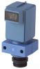 Block/Rectangular Reflex/Reflective Photoelectric Sensor -- 1456AD6507 - Image