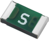 PTC Resettable Fuses -- F9966CT-ND - Image
