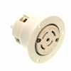 Power Entry Connectors - Inlets, Outlets, Modules -- WM22394-ND - Image