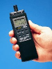 Moisture & Humidity -- Thermo Hygrometer