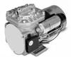 Diaphragm Vacuum -- 8015 Series