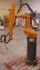 Panasonic AW-0660 Robot