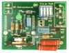 Battery Fast Charge Controller Eval. Board -- 73R4591