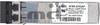 AFBR-57R5AP (Agilent Original)