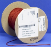Nylon Cord Type IA, 100 lb. Strength -- 2813