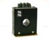 AC Current Transducer -- S383 Series - Image