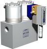 Control Valve - Pressure Control -- SPP-1 15 DR