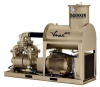 VmaxMTH Oil Sealed Liquid Ring Vacuum Systems for Methane Gas Recovery Applications -- MTH0503K