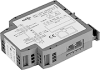 Intelligent Temperature To Modbus Conditioner W/ Alarms -- ITMS