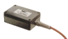 4 to 20mA Loop Powered Clinometer -- Accustar® IP-66
