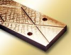 C93200 (SAE 660) Bronze Wearplates - Image