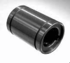 LINEAR BALL BEARINGS -- LMB-125SS - Image