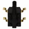 Pressure Sensors, Transducers -- 480-3089-5-ND -Image