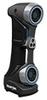 Portable 3D scanners: HandySCAN3D -- HandySCAN700™ - Image