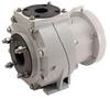 Sealed ANSI Centrifugal Pumps -- MK012 - Image