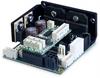 Servo Amplifier -- QD-4000