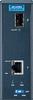 1GE PoE, SFP Injector ,IEEE802.3af/at, 48VDC, -40~75? -- EKI-2741FPI - Image