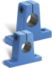 Shaft Support Block -- SB-08 - Image