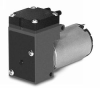 WOB-L Piston Compressor -- 8003 Series