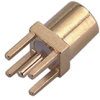 Coaxial Print Connectors -- Type 82_MMCX-50-0-1/111_NE - 22645958