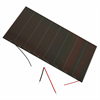 Solar Cells -- 869-1005-ND - Image