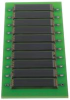 IXYS-DIRECTED ENERGY - EVXOB17-12X1 - Solar Bit Evaluation Board -- 220326