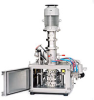 Flex-O-Mix® Wet Mixing and Agglomeration System