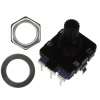 Encoders -- 102-1783-ND -Image