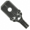 Terminals - Quick Connects, Quick Disconnect Connectors -- 298-10015-ND -Image