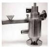 Mini-split Air Classifier - Image